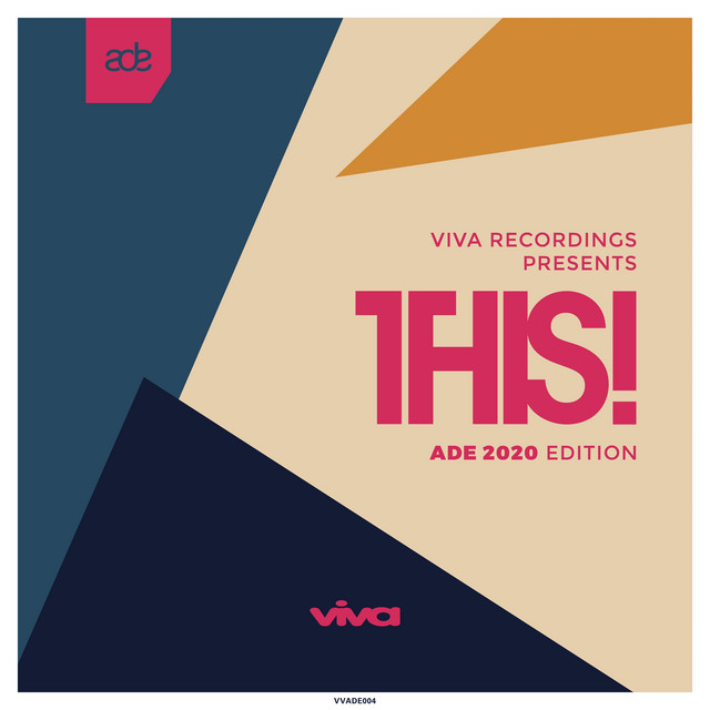 Viva Recordings Presents: THIS! ADE 2020
