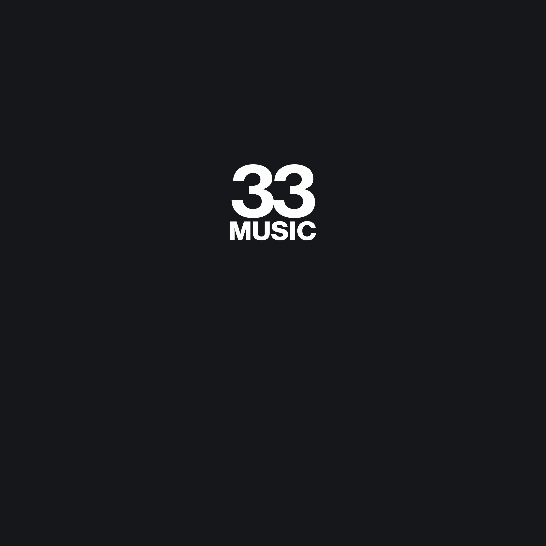 33 Music