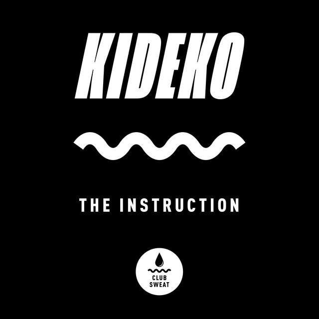 Kideko - The Instruction