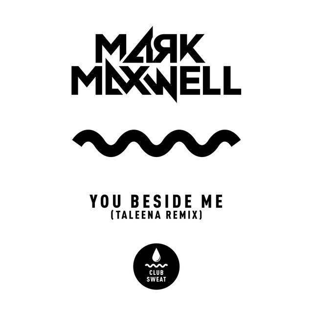 You Beside Me (Taleena Remix)