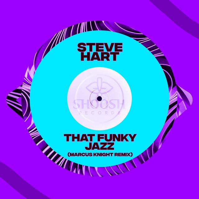 That Funky Jazz Remix