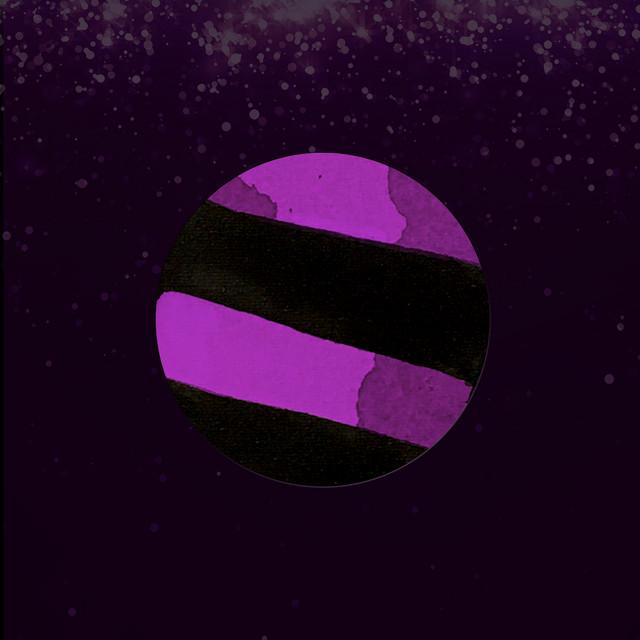 Dopamine(ft. Eyelar)[The Reflex & Anna Lunoe Rmx]